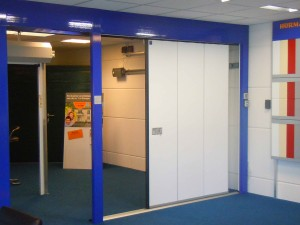 showroom_tds deuren